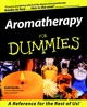 Aromatherapy For Dummies (076455171X) cover image