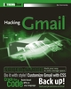 Hacking GMail (076459611X) cover image