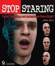 Stop Staring: Facial Modeling and Animation Done Right (078215171X) cover image
