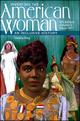 Inventing the American Woman: An Inclusive History, Volume 2: Since 1877, 4th Edition (088295251X) cover image
