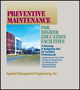 Preventive Maintenance Guidelines for Higher Education Facilities (111816671X) cover image