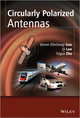 Circularly Polarized Antennas (111837441X) cover image