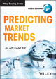 Predicting Market Trends (111863151X) cover image