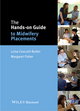 The Hands-on Guide to Midwifery Placements (111871251X) cover image