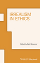 Irrealism in Ethics (111883741X) cover image