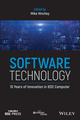 Software Technology: 10 Years of Innovation (111917421X) cover image