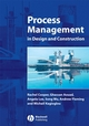 Process Management in Design and Construction (140510211X) cover image