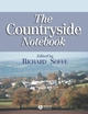 The Countryside Notebook (140511231X) cover image