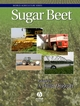 Sugar Beet (140511911X) cover image