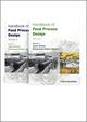 Handbook of Food Process Design, 2 Volume Set (144433011X) cover image