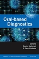 Oral-Based Diagnostics, Volume 1098 (157331661X) cover image