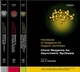 Handbook of Reagents for Organic Synthesis, Handbook of Organic Reagents, Set II, 4 Volume Set (0470066520) cover image