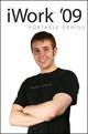 iWork '09 Portable Genius (0470475420) cover image