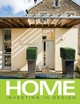Home: Investing in Design (0470516720) cover image