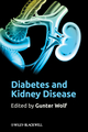 Diabetes and Kidney Disease (0470675020) cover image