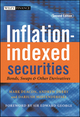 Inflation-indexed Securities: Bonds, Swaps and Other Derivatives, 2nd Edition (0470868120) cover image