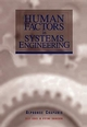 Human Factors in Systems Engineering (0471137820) cover image