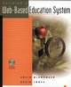 Building a Web-Based Education System (0471191620) cover image