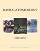 Basics of Toxicology (0471299820) cover image