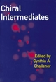 Chiral Intermediates (0566084120) cover image