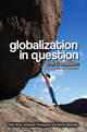 Globalization in Question, 3rd Edition (0745641520) cover image