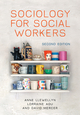 Sociology for Social Workers, 2nd Edition (0745660320) cover image