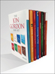 Jon Gordon Box Set (1118293320) cover image