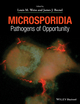 Microsporidia: Pathogens of Opportunity (1118395220) cover image