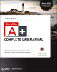 CompTIA A+ Complete Lab Manual (1118421620) cover image