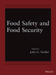 Food Safety and Food Security (1118651820) cover image