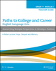 English Language Arts, Grade 11 Module 3: Researching Multiple Perspectives to Develop a Position, Teacher Guide (1119124220) cover image