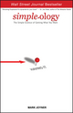Simpleology: The Simple Science of Getting What You Want (1119142520) cover image