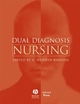 Dual Diagnosis Nursing (1405119020) cover image