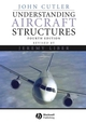 Understanding Aircraft Structures , 4th Edition (1405120320) cover image
