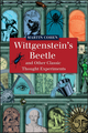 Wittgenstein's Beetle and Other Classic Thought Experiments (1405121920) cover image