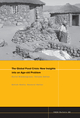 The Global Food Crisis: New Insights into an Age-old Problem (1444335820) cover image