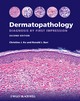 Dermatopathology: Diagnosis by First Impression, 2nd Edition (1444340220) cover image