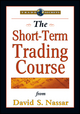 The Short-Term Trading Course (1592801420) cover image