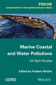 Marine Coastal and Water Pollutions (1848216920) cover image