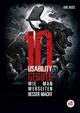 Die zehn Usability-Gebote: Wie man Webseiten Besser macht (3527687920) cover image