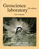 Geoscience Laboratory Manual, 5th Edition (EHEP000320) cover image