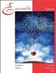 Ensemble Histoire (EHEP001720) cover image