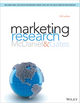 Marketing Research, 10th Edition (EHEP003220) cover image