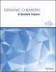 Organic Chemistry: A Guided Inquiry 1st Edition (EHEP003520) cover image