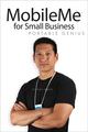 MobileMe for Small Business Portable Genius (0470498021) cover image