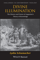 Divine Illumination: The History and Future of Augustine's Theory of Knowledge (0470657421) cover image