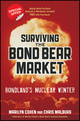 Surviving the Bond Bear Market: Bondland's Nuclear Winter (0470937521) cover image