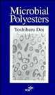 Microbial Polyesters (0471187321) cover image