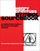 Symbol Sourcebook: An Authoritative Guide to International Graphic Symbols (0471288721) cover image