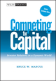 Competing for Capital: Investor Relations in a Dynamic World (0471448621) cover image